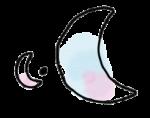 moon_img